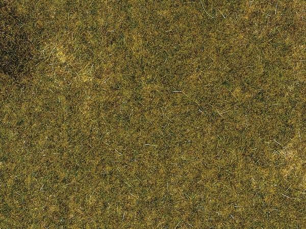 Auhagen 75117 H0/TT/N/0 1-Herbstwiesenmatte (verpackt)