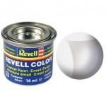 "Revell 32102 Email Color ""Farblos"" matt - deckend"