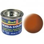 """Revell 32185 Email Color """"Braun"""" matt - deckend"""