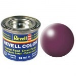 "Revell 32331 Email Color ""Purpurrot"" seidenmatt - deckend"