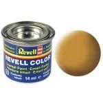 "Revell 32188 Email Color ""Ocker"" matt - deckend"
