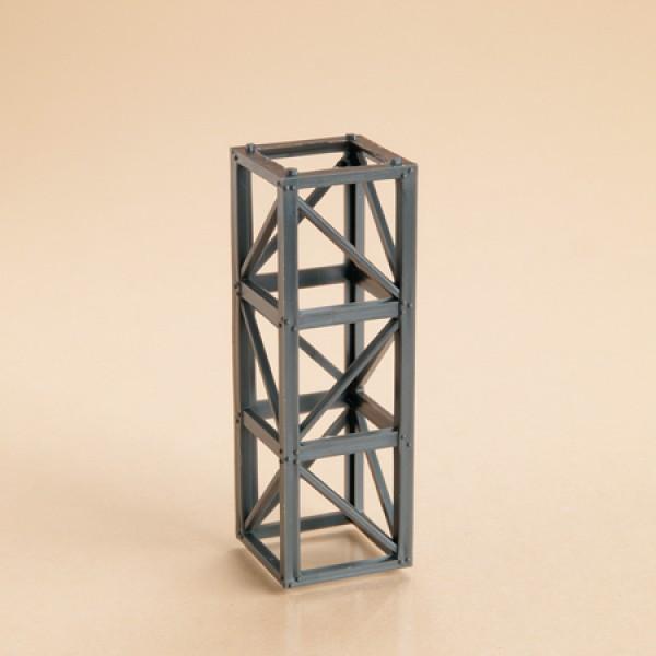 Auhagen 48104 H0/TT-Ladegut, Stahltragwerkselemente Teil E